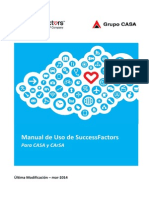 Manual - SuccessFactors v.1.pdf