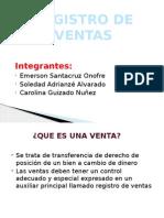 REGISTRO-DE-VENTAS exposicion.pptx
