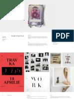 marcus_final.pdf
