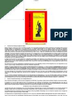 090102 lehrheft - finanzgerichtsprozesse