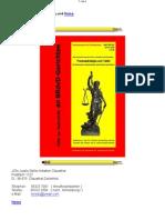 090103 lehrheft - prozessstrategie und taktik