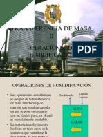 operacioneshumidificacic3b3n