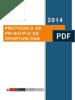 Protocolo+de+principio+de+oportunidad