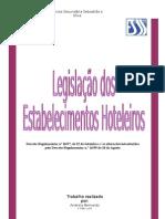 legislaçao_Andreia Bernardo 12N