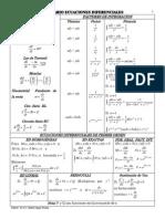 Formulario Ed 9