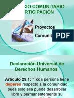 Servicio-Comunitario-taller-de-induccion.ppt