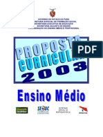 Pro Post a Curricular