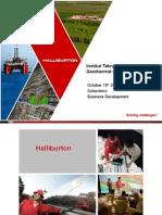 4.Halliburton Geothermal R