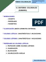LECCION 12 (2010-11)