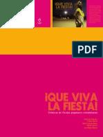 CRONICAS DE FIESTAS POPULARES COLOMBIANAS.pdf