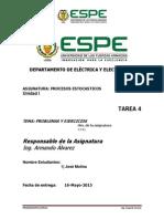 Tarea4 Procesos Estocasticos Schaum Cap 5