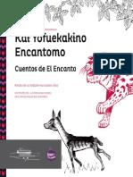 CUENTOS DEL ENCANTO.pdf