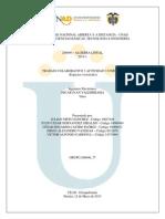 Trabajo_Colaborativo_3_Actividad_3_Unidad_3Grupo_208046_77.pdf