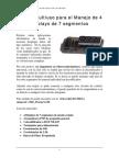 4Displays.pdf