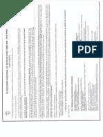 Carta Abierta_Plataforma AF