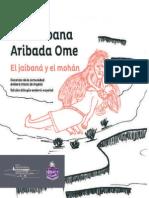 EL JAIBANÁ Y EL MOHAN.pdf