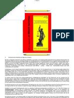 090901 lehrheft - das juristische standesrecht