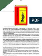 091001 lehrheft - brdvd - geissel der beleidigungsstrafverfahren
