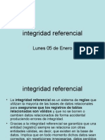 c1integridad-referencial12