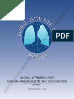 bronchial asthma GINA.pdf