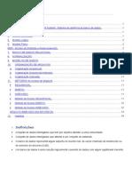 Introdução - Banco de Dados.