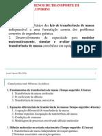 Apresentação FT3