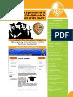 Revista Actualidad Estadistica. Vfinal