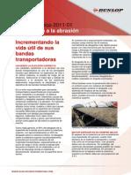 boletin Tecn Resistencia abrasion DUNLOP ES.pdf