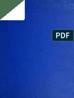 Dicionário de Inglês-Português_Houaiss