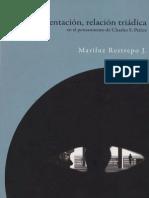 4815.pdf