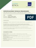 Ficha-Especificaciones-técnicas-La-Hacienda