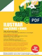 Curso Ilustracion Digital w