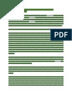 Akuntansi Dan Teknologi Informasi Serta Akuntan Dan Perkembangan