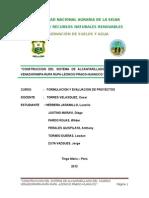 """HERRERA  CONSTRUCCION DEL SISTEMA DE ALCANTARILLADO DEL CASERIO VENADOPAMPA-RUPA RUPA-LEONCIO PRADO-HUANUCO."""".docx"""