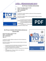 Nouveautés pédagogiques 2015.pdf