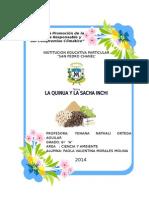 LIDERAZGO EN LA ADOLESCENCIA.docx