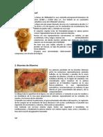 (197218798) Examen de Historia Del Arte
