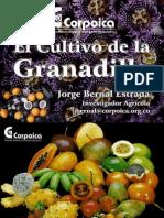 cultivodelagranadilla-140613162128-phpapp01.ppt