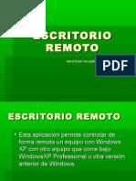 ESCRITORIO REMOTO_santi