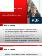 Data-Guard-Performance.pdf