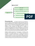 PLAN DE IRRIGACION.docx