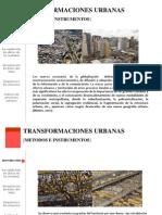diagnostico_instrumentos.pdf