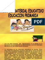 uso de material educativo -expo.ppt