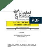 PDDU_Coyoacan.pdf