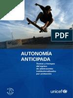 Autonomia_anticipada