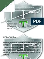 PF III Segunçança em processos de corte e solda.pptx