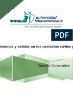 Cota Carrillo Ernesto S2 TI2 Cuestionario