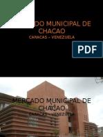 MERCADOMUNICIPALDECHACAO-090220131029-phpapp01