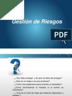 ppt riesgos.pdf