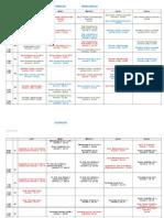 HORARIO 2015 - 1° a 4°.doc